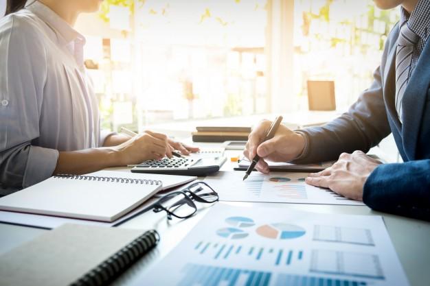 аутсорсинг бухгалтерских услуг для ООО