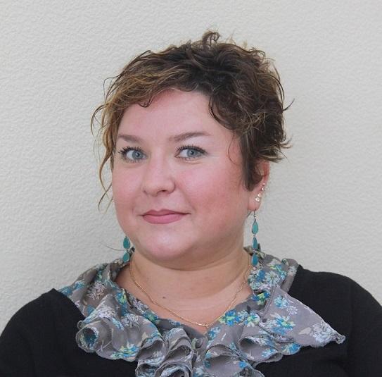 Юлия Савенко